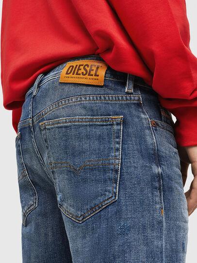 Diesel - Buster 0890X,  - Jeans - Image 4