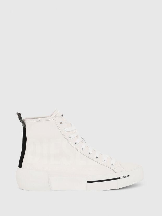 S-DESE MID CUT W,  - Sneakers