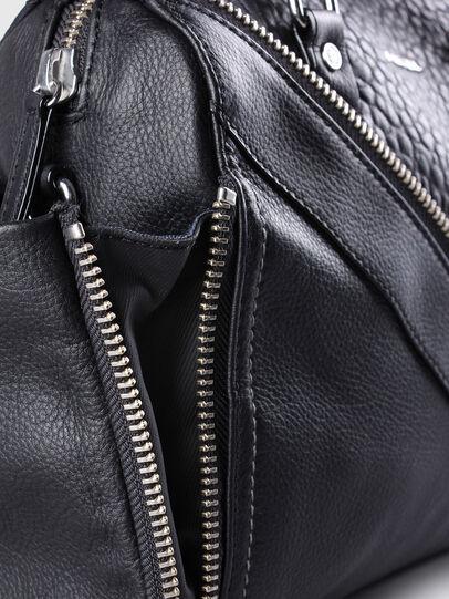 Diesel - LE-TRASY,  - Satchels and Handbags - Image 4