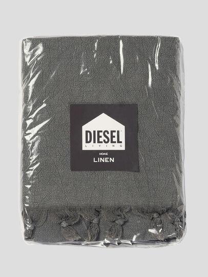 Diesel - 72357 SOFT DENIM,  - Bath - Image 2