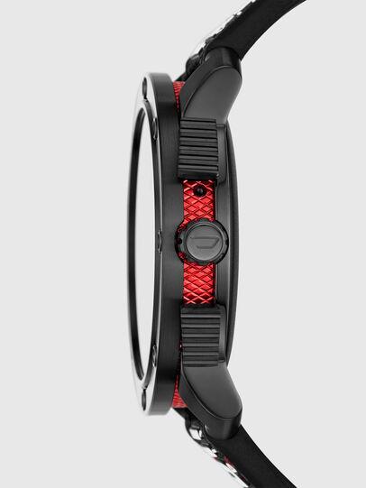 Diesel - DT2022, Black - Smartwatches - Image 2