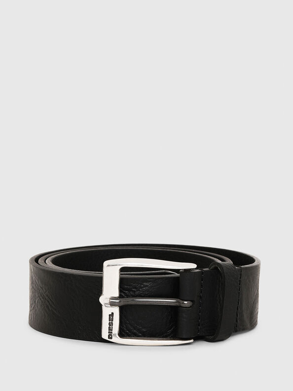 B-WHYZ,  - Belts