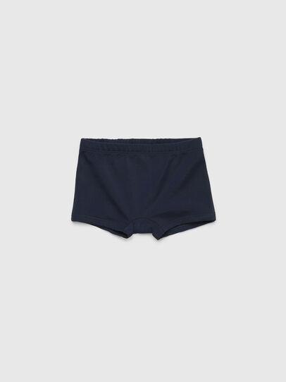 Diesel - MADYRB, Dark Blue - Beachwear - Image 1
