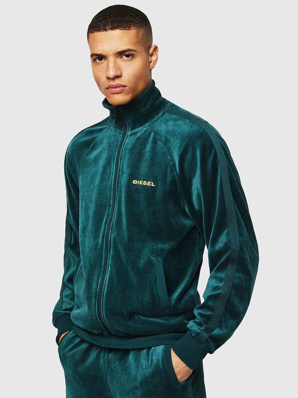 UMLT-MAX-CZ,  - Sweaters
