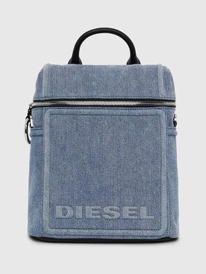 ERACLEA II, Blue Jeans - Backpacks
