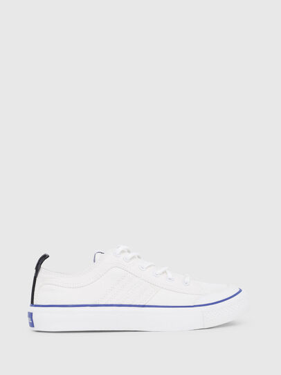 Diesel - S-ASTICO LC LOGO W,  - Sneakers - Image 1