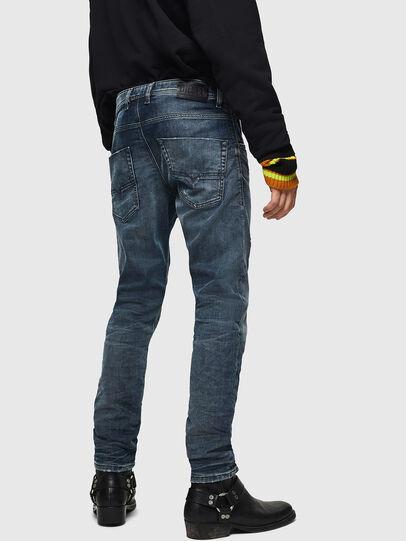 Diesel - Krooley JoggJeans 0870W,  - Jeans - Image 2