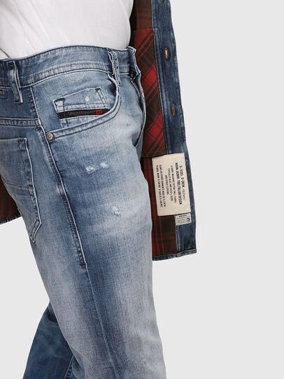 Diesel - Thommer 081AS,  - Jeans - Image 4