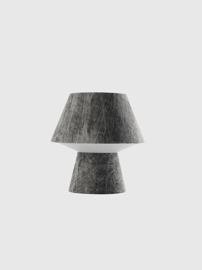 Diesel - SOFT POWER PICCOLA,  - Table Lighting - Image 1