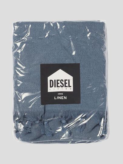 Diesel - 72356 SOFT DENIM,  - Bath - Image 2