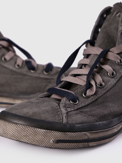 Diesel - EXPOSURE I,  - Sneakers - Image 6