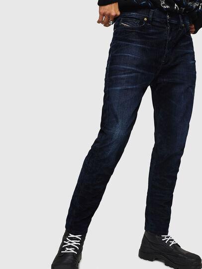 Diesel - D-Vider 0091U,  - Jeans - Image 1