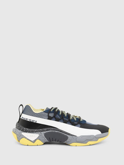 Diesel - S-KIPPER BAND,  - Sneakers - Image 1