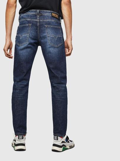 Diesel - Larkee-Beex 083AU,  - Jeans - Image 2
