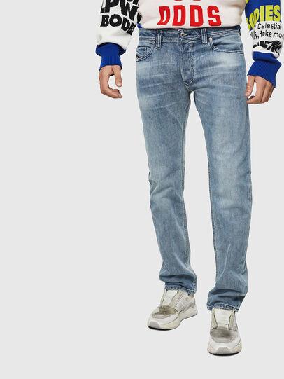 Diesel - Safado CN026,  - Jeans - Image 1
