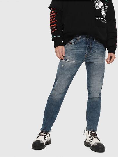 Diesel - Mharky 080AH,  - Jeans - Image 1