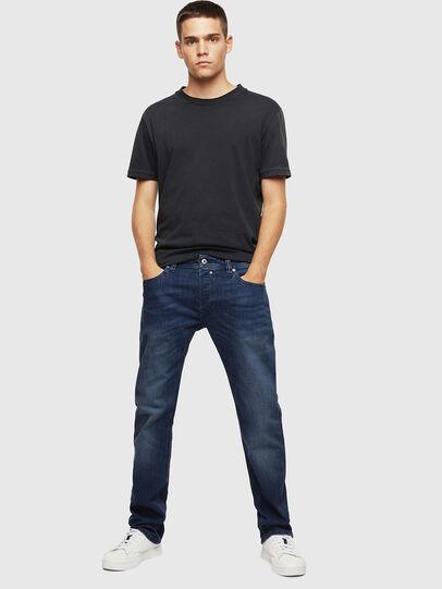 Diesel - Safado CN041,  - Jeans - Image 5