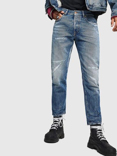 Diesel - Mharky 0078B,  - Jeans - Image 1