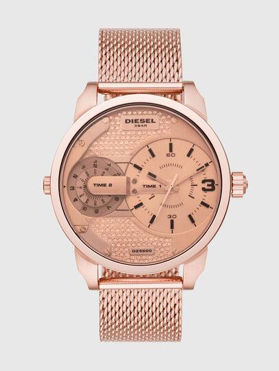 Diesel - DZ5600, Pink - Timeframes - Image 1