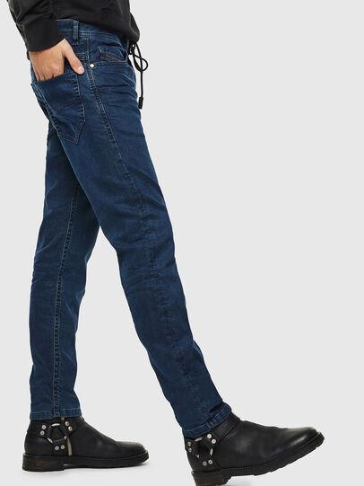 Diesel - Thommer JoggJeans 0688J,  - Jeans - Image 5