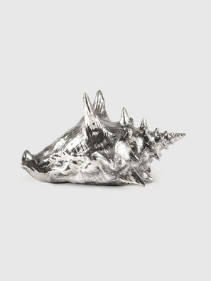 10894 WUNDERKAMMER, Silver - Home Accessories