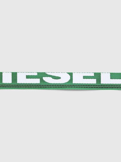 Diesel - B-MASER, Green - Belts - Image 4