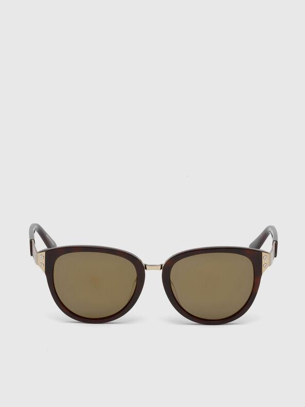 DL0234,  - Sunglasses