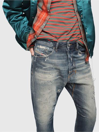 Diesel - Narrot 088AQ,  - Jeans - Image 3