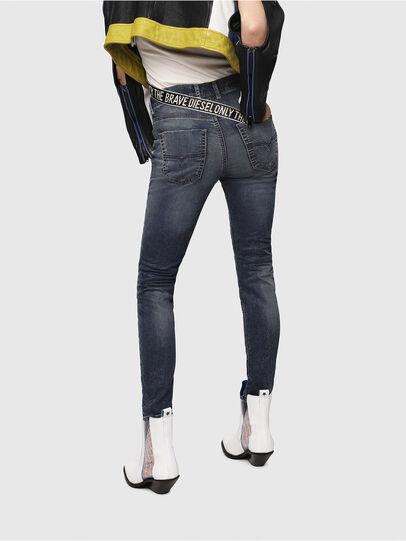 Diesel - Krailey JoggJeans 069FG,  - Jeans - Image 2