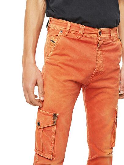 Diesel - TYPE-2910,  - Jeans - Image 4