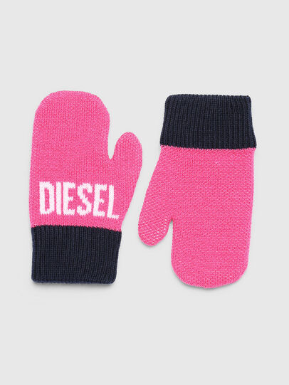 Diesel - NALORAB, Pink - Other Accessories - Image 1