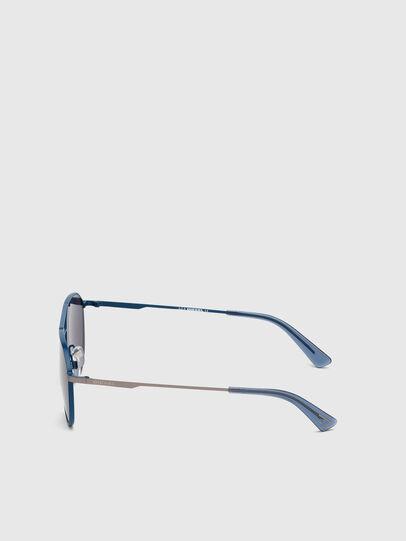 Diesel - DL0296,  - Sunglasses - Image 3