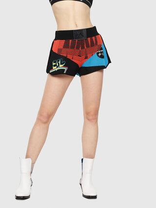M-CLOE,  - Shorts