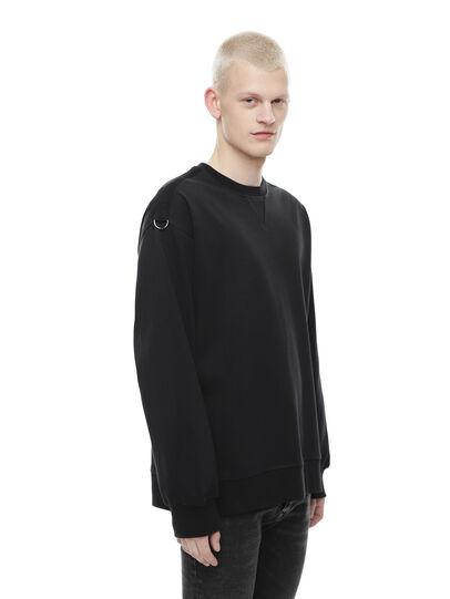 Diesel - FOBOH,  - Sweaters - Image 3