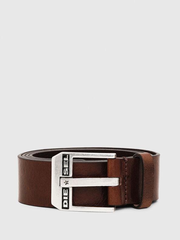 BLUESTAR,  - Belts