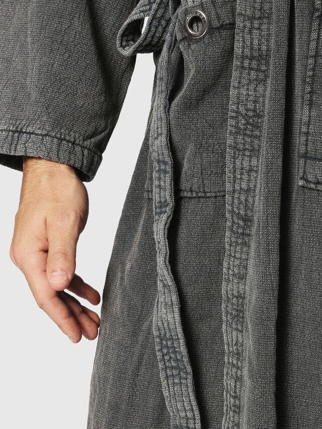 72359 SOFT DENIM size S/M, Grey