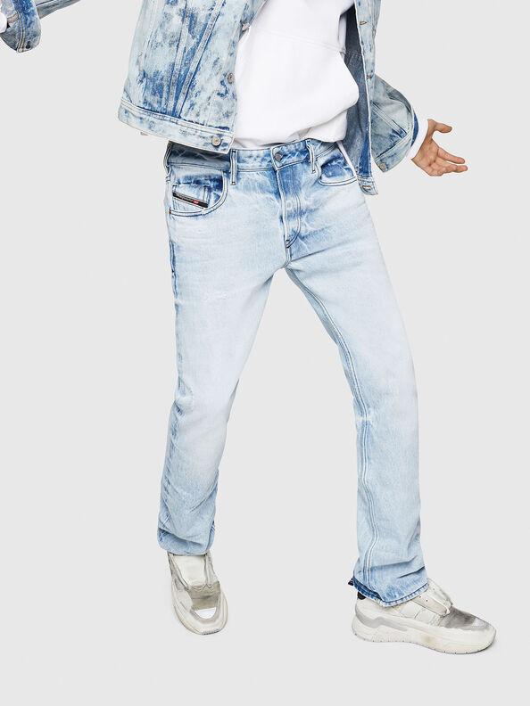 D-Ligenz 0078C,  - Jeans