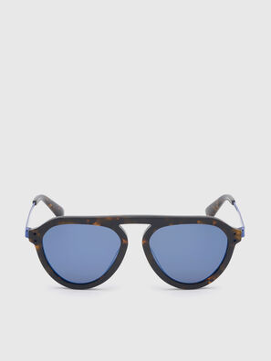 DL0277,  - Sunglasses