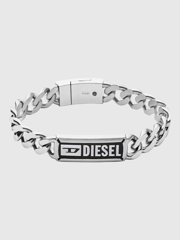 https://pt.diesel.com/dw/image/v2/BBLG_PRD/on/demandware.static/-/Sites-diesel-master-catalog/default/dw7e8bf32e/images/large/DX1243_00DJW_01_O.jpg?sw=594&sh=792