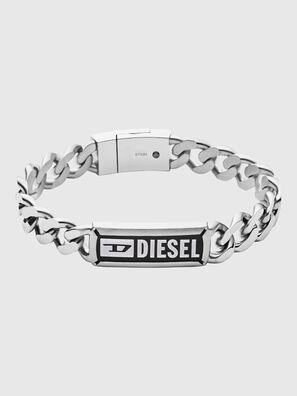 https://pt.diesel.com/dw/image/v2/BBLG_PRD/on/demandware.static/-/Sites-diesel-master-catalog/default/dw7fcedbdc/images/large/DX1243_00DJW_01_O.jpg?sw=297&sh=396