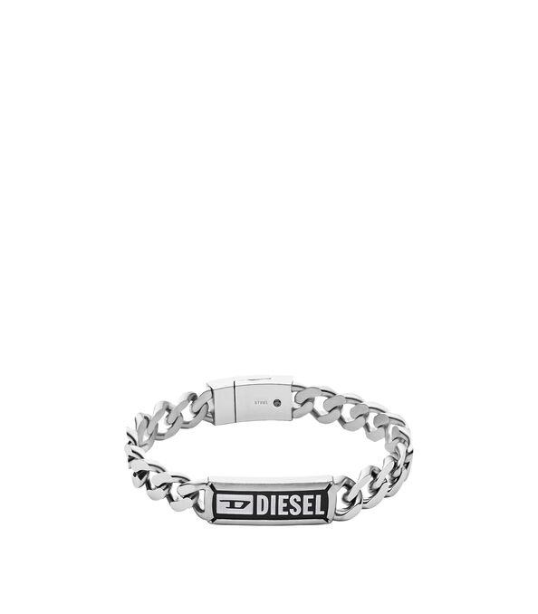 https://pt.diesel.com/dw/image/v2/BBLG_PRD/on/demandware.static/-/Sites-diesel-master-catalog/default/dw7fcedbdc/images/large/DX1243_00DJW_01_O.jpg?sw=594&sh=678
