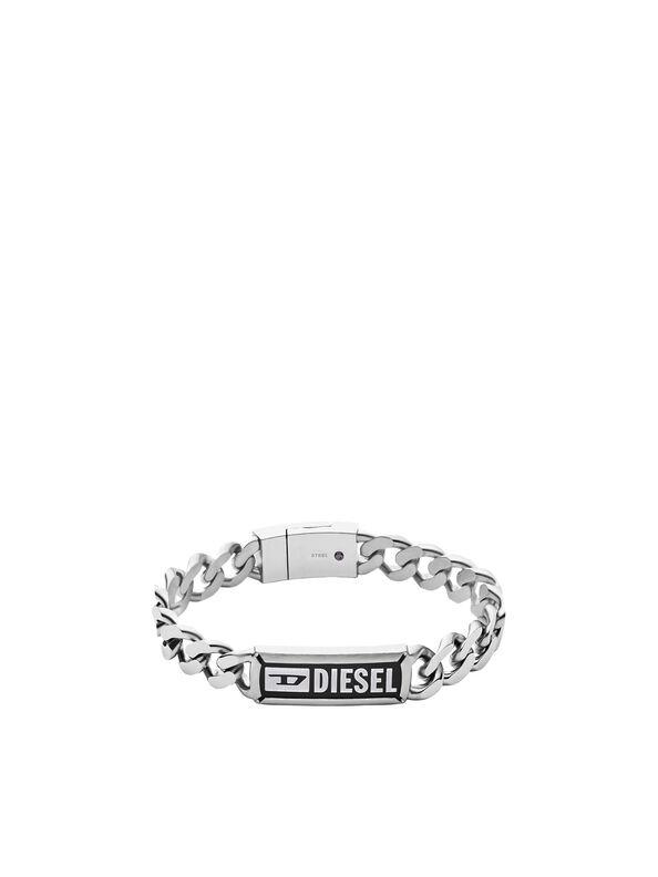 https://pt.diesel.com/dw/image/v2/BBLG_PRD/on/demandware.static/-/Sites-diesel-master-catalog/default/dw7fcedbdc/images/large/DX1243_00DJW_01_O.jpg?sw=594&sh=792