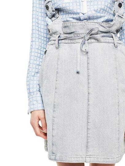 Diesel - ANNETTE,  - Skirts - Image 5