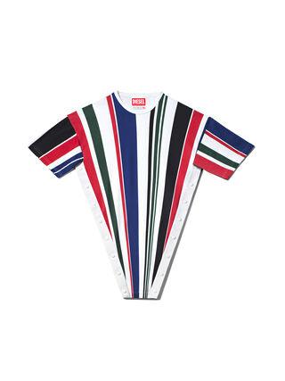 GMPL02,  - T-Shirts