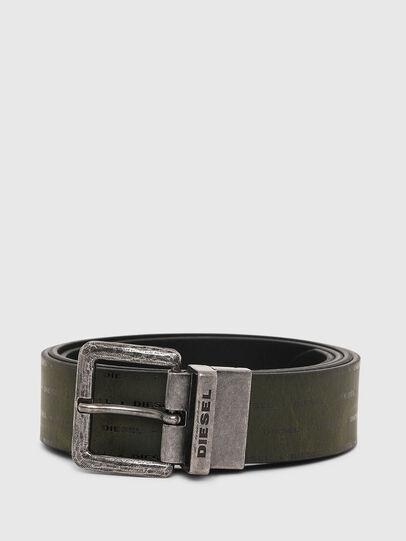 Diesel - B-DOUCKLE,  - Belts - Image 1