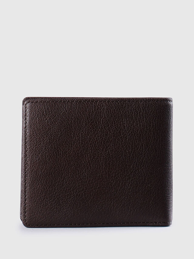 Diesel NEELA S, Brown - Small Wallets - Image 2