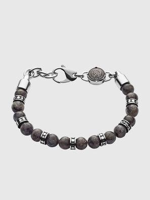 DX1164, Grey - Bracelets