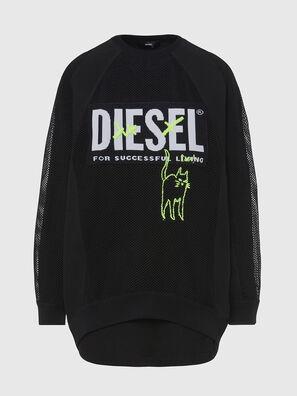 https://pt.diesel.com/dw/image/v2/BBLG_PRD/on/demandware.static/-/Sites-diesel-master-catalog/default/dw85f2ba90/images/large/A00587_0AAZY_9XX_O.jpg?sw=297&sh=396