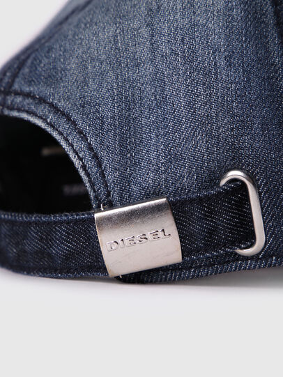 Diesel - FURX,  - Other Accessories - Image 3