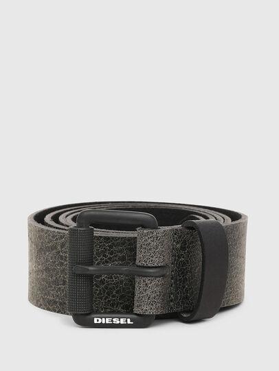 Diesel - B-CLIN,  - Belts - Image 1